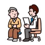 定期健康診断の結果はきちんと受け止めよう