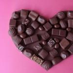 チョコブランド
