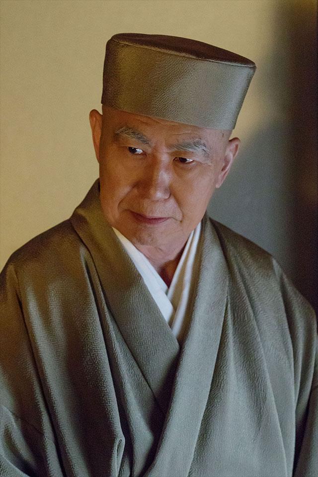 千利休が、秀吉に北条を攻めるようにそそのかした