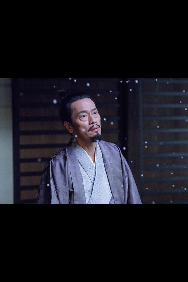上杉景勝は、徳川家康を討つのか