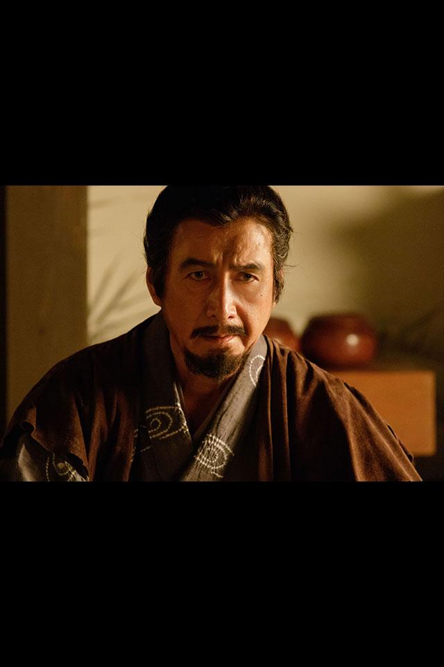 旧武田の領地を取り戻したい昌幸